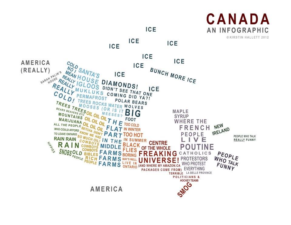 us-language-map1.jpg