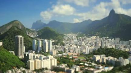 City of Samba1